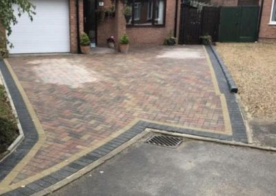 block-paving-work